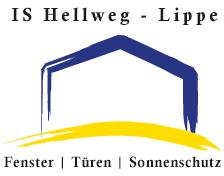 IS Hellweg-Lippe